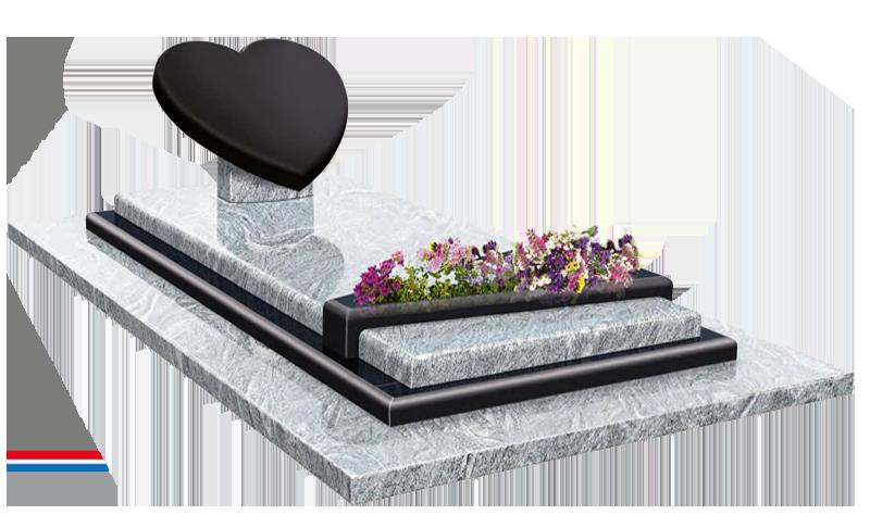 pierres tombales brem sur mer espace fun raire vend en. Black Bedroom Furniture Sets. Home Design Ideas