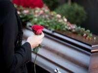 Organisation obsèques